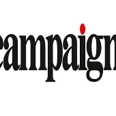 campaing uk logo