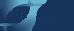 bio logo-