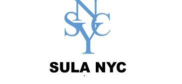 sula NYC logo