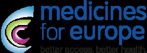 medicines foe europe