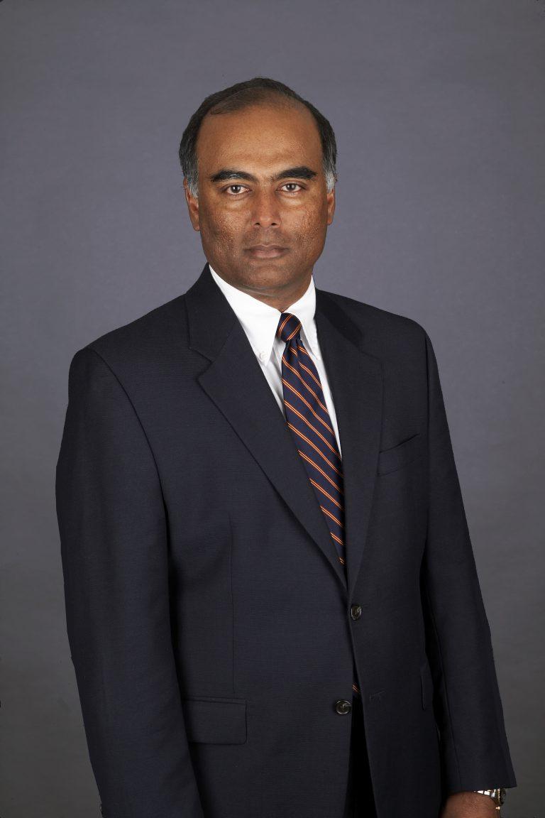 Dr. Aslam Malik