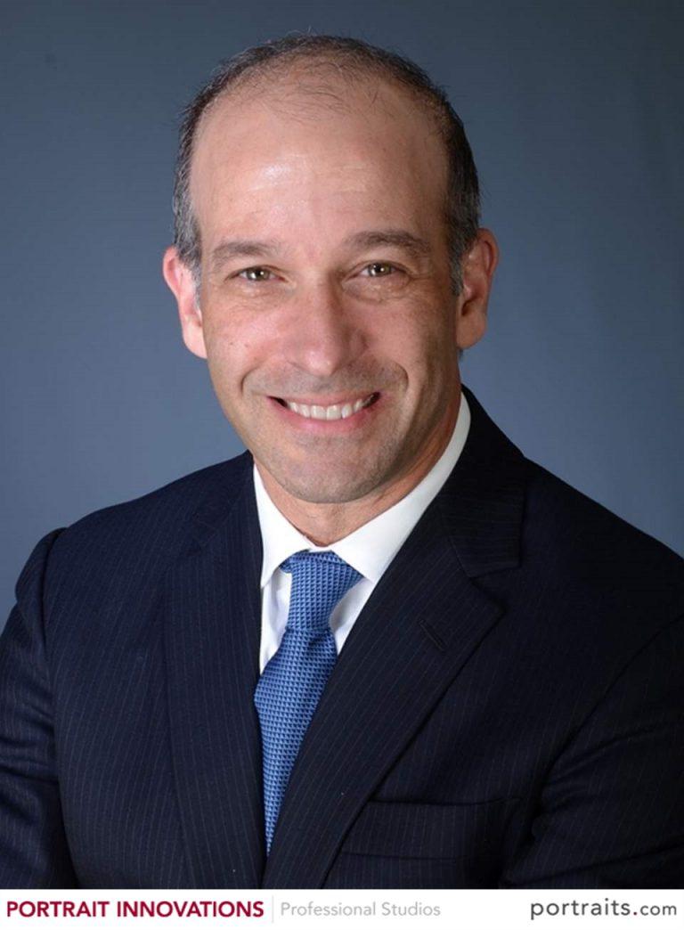 Lee Karras - Halo Pharma