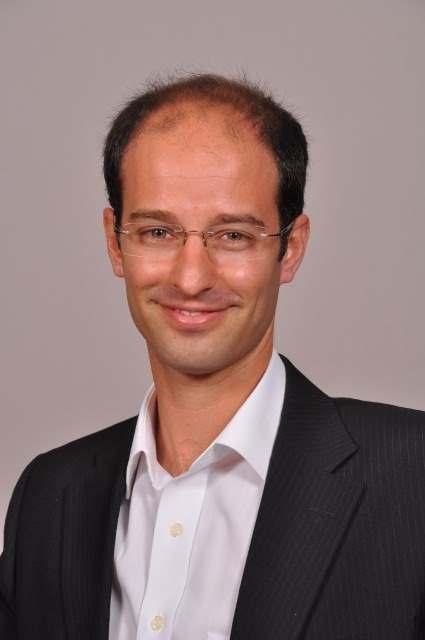 Marco Gil - Hovione