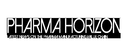 Pharma Horizon