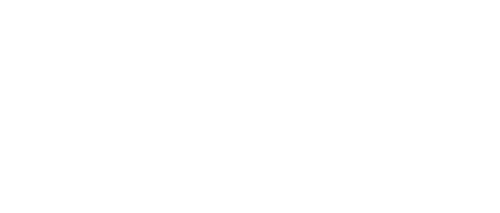 Pharma Horizon