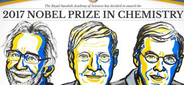 three-scientists-have-won-the-nobel-prize-in-chem-2-24385-1507134186-0_dblbig
