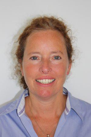 Alice Beijersbergen