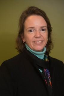 Cristina Ropke CEO of the Radical Innovation Company