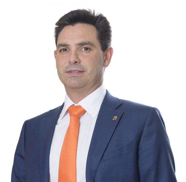 Piero Poli