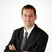 Jan Vertommen - Senior Director Product Development
