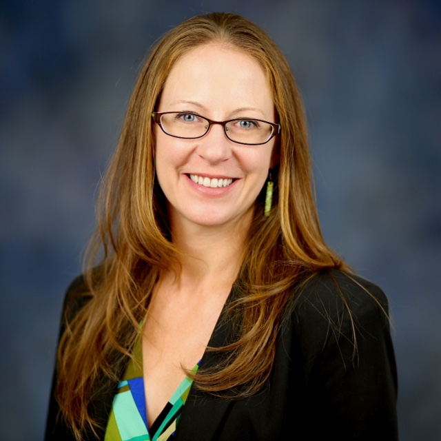 Kelsey Achenbach