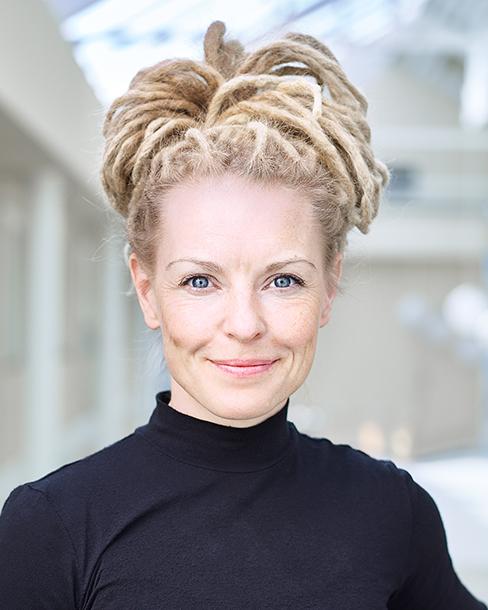 Malin_Edvardsson
