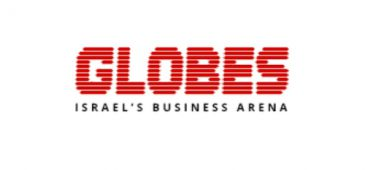 globes logo