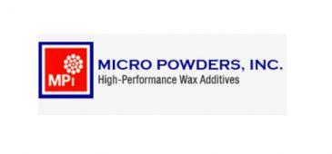 micro powder
