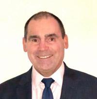 Andrew Bulpin
