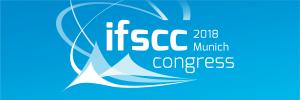 ifscc logo