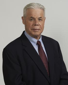 Joe Luke