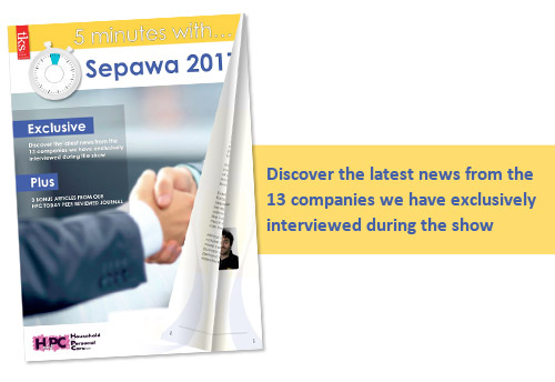 SEPAWA_interviews