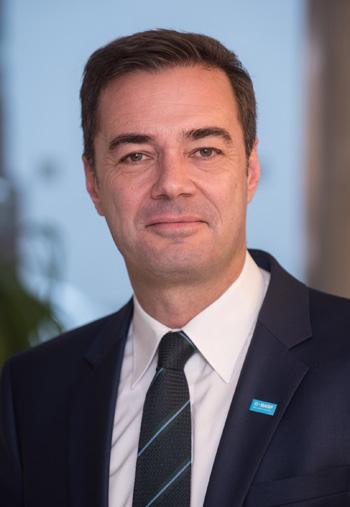 Adrian Steinmetz