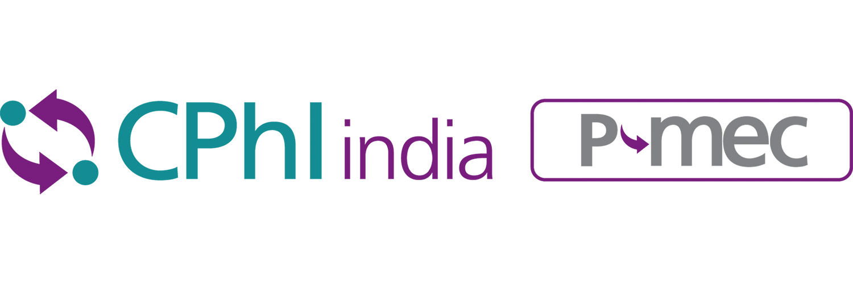 cphi india logo