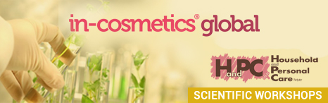 <p>in-cosmetics global</p>