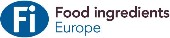 FiEurope banner