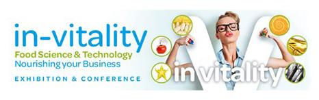 <p>in-vitality</p>