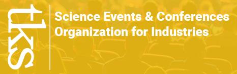 TKS Conferences Organizer