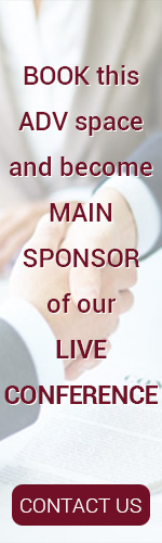 sponsor-webinar-banner.jpg