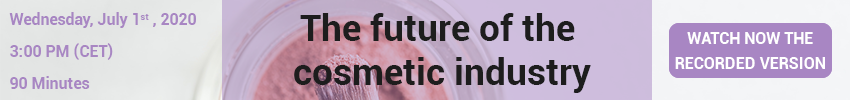 The-future-of-the-cosmetic-industry