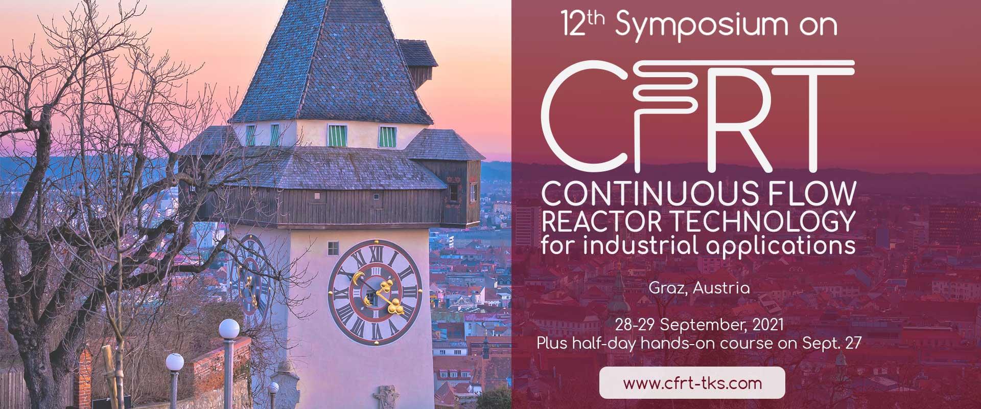 CFRT 2021