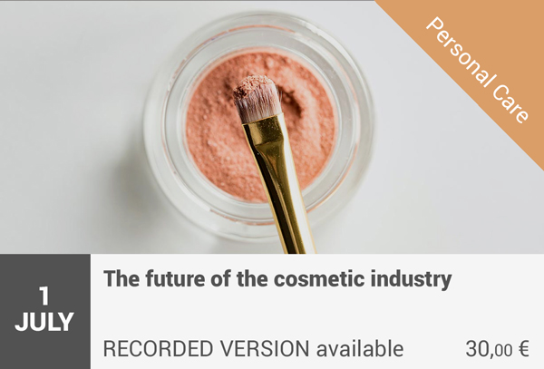 cosmetic-july1