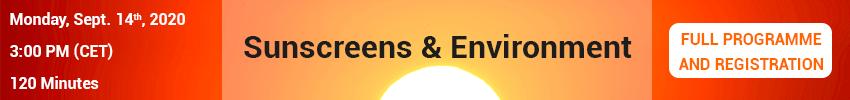 sunscreen-environment