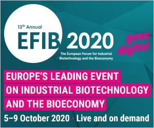 EFIB 2020