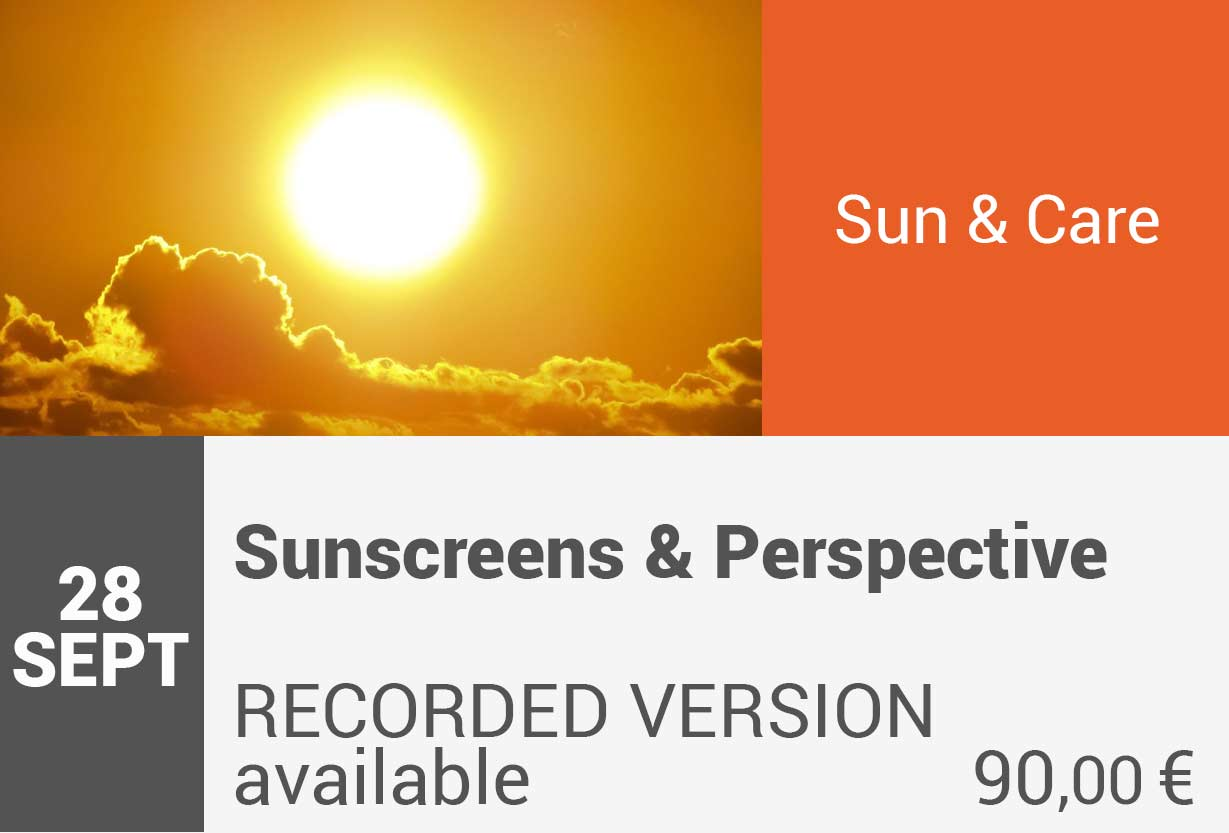 28sept_SUN-recorded