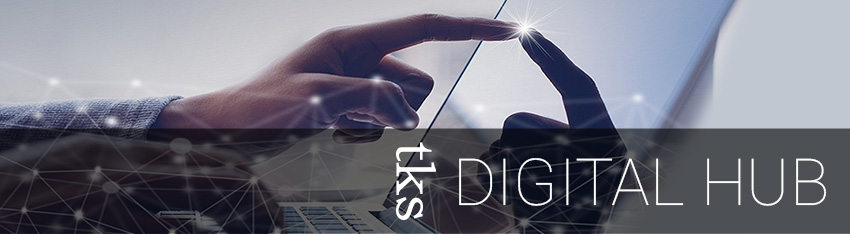 tks-digital-hub-NEW