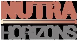 NUTRA_Horizons-logo