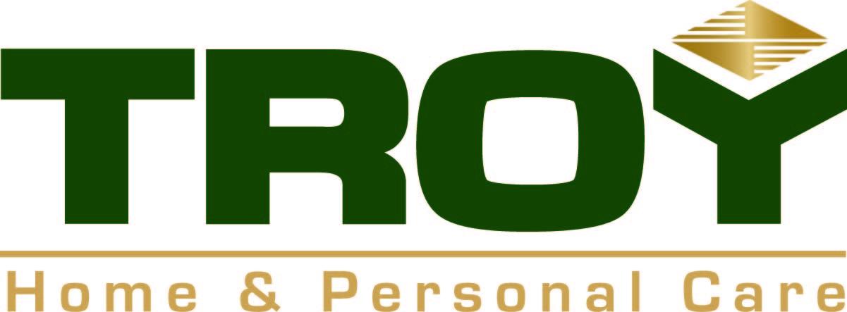 TROY Alternate logo_H&PC